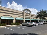 Great warehouse space in Lakewood Ranch