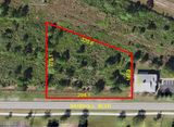 1.4± Commercial Acres Sandhill Blvd., Punta Gorda