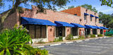 Downtown Historic: Totally Renovated Office or Retail!