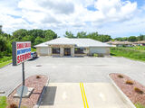 Rare Commercial Opportunity in Englewood/NW Port Charlotte!