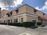 Retail for Sublease on Manatee Ave
