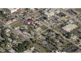 600 ft of US 41 frontage plus Boat access to Charlotte Harbor!