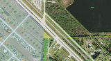 Land For Sale on Tamiami Trail
